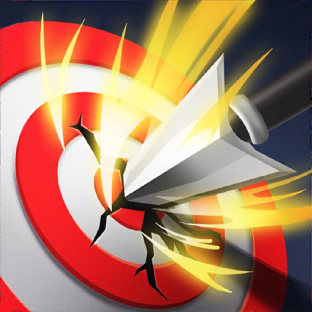 Archery Club - Shooting Game hack