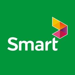 SmartNas