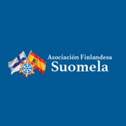Suomela