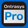 Ontrasys Pro for R-SAT - iPhoneアプリ