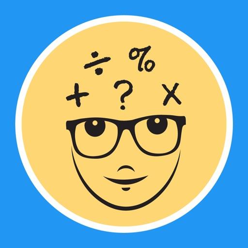 Math Master : Math Games