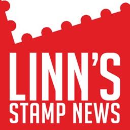 Linn's Digital Edition
