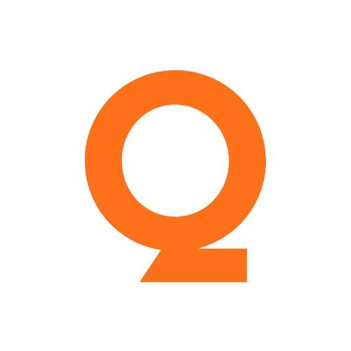 Qonect