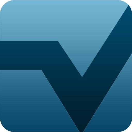 Baixar Valor PRO para iOS