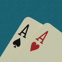 myTable - Hold 'Em Poker