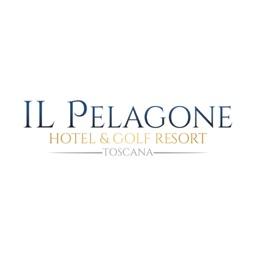 Il Pelagone Hotel & Golf