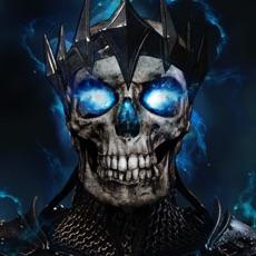 Activities of King of Dead