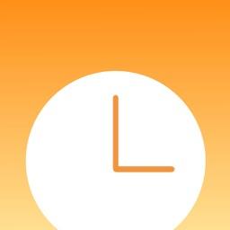 Light Alarm (Lite)