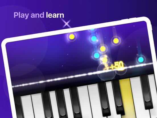 https://is3-ssl.mzstatic.com/image/thumb/Purple124/v4/43/64/94/436494a2-a664-e4b6-7146-324c33339c5c/fb6aee74-47e4-4552-b739-29194e917c4b_en-ipadPro129-01.jpg/552x414bb.jpg