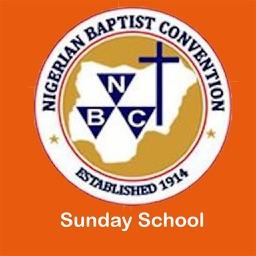 Sunday School Lessons 2019