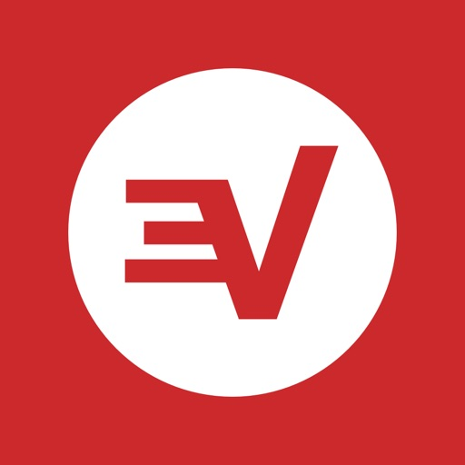 ExpressVPN - #1 Trusted VPN free software for iPhone and iPad