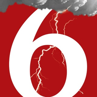 News 9 Weather on the App Store