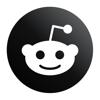 reddit - Reddit artwork