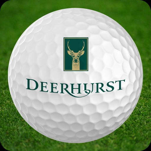Deerhurst Resort Golf