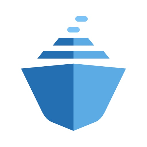 Cruise Shipmate