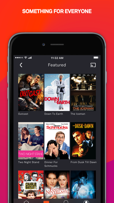 Tubi - Watch Movies & TV Shows wiki review and how to guide