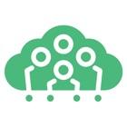 RainMaker Mobile icon