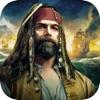 进击的海盗-大航海冒险类策略手游