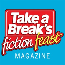 Fiction Feast Magazine