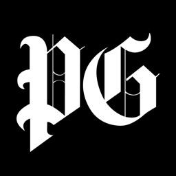 PG NewsSlide for iPad