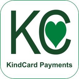 KindCard Biz