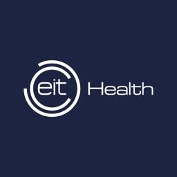 EIT Health Events