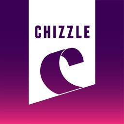 CHIZZLE :  Teach. Learn. Shine