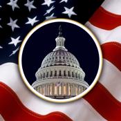 Congress app review