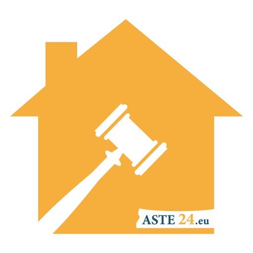 Aste24