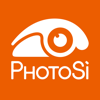 PhotoSì - Imprimir Fotos