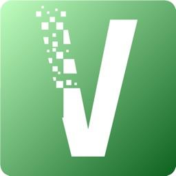 Vanish: Personal Data Eraser
