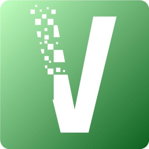 Vanish: Personal Data Eraser iOS App