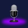 Audio Recorder & Voice Record