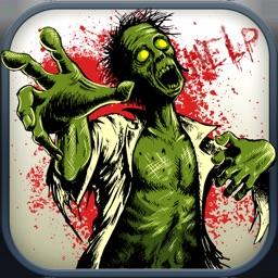 Undead Rising: Zombie Survival