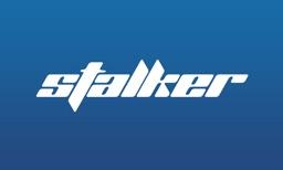 StalkerTV for Apple TV