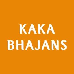 Kaka Bhajans