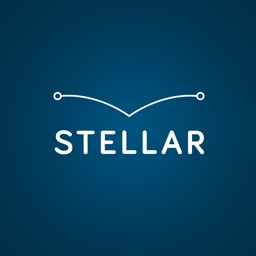Stellar Library Client