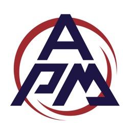 APM GearBox