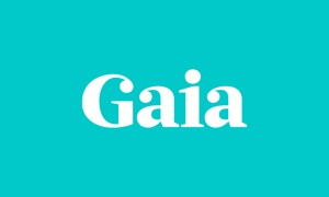 Gaia TV: Yoga & Spirituality