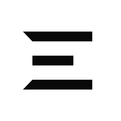 Emplex.app