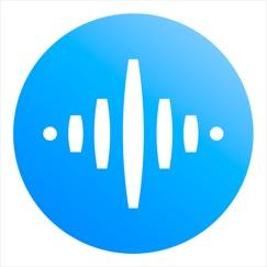 Vox - знакомства голосом Обзор приложения