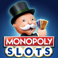 MONOPOLY Slots - Casino Games free Resources hack