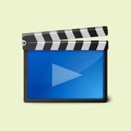 Nu-Movie Player ~ Export video
