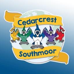 Cedarcrest-Southmoor