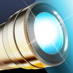 Lampe Torche LED HD pour pc