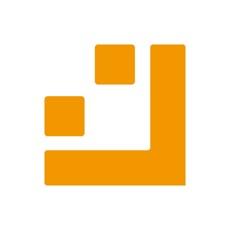 金色财经-区块链交易行情资讯平台