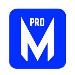 Video Master Pro ipuçları, hileleri ve kullanıcı yorumları