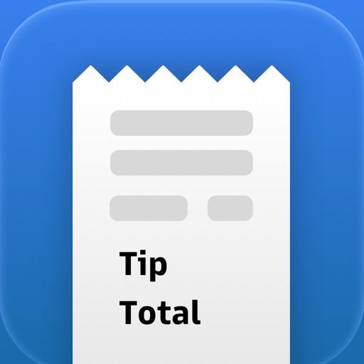 InstaTip: Smart Tip Calculator