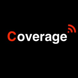 Coverage by FMobile