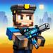 Pixel Gun 3D: Fun PvP Action Hack Online Generator